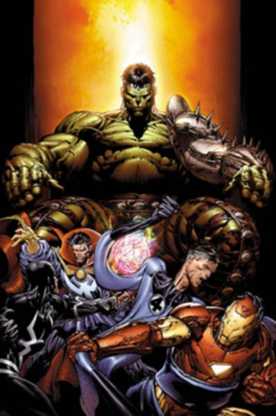 파일:external/www.comicbookimagesgallery.com/WORLD_WAR_HULK_4.jpg