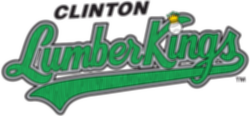 파일:external/s20.postimg.org/clinton_lumberkings.png