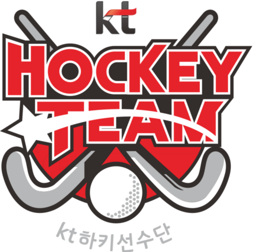 파일:external/s20.postimg.org/kt_hockey_team.png