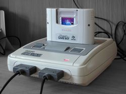 파일:external/angrytechnician.files.wordpress.com/super-game-boy.jpg