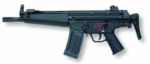 파일:external/world.guns.ru/hk53a3.jpg