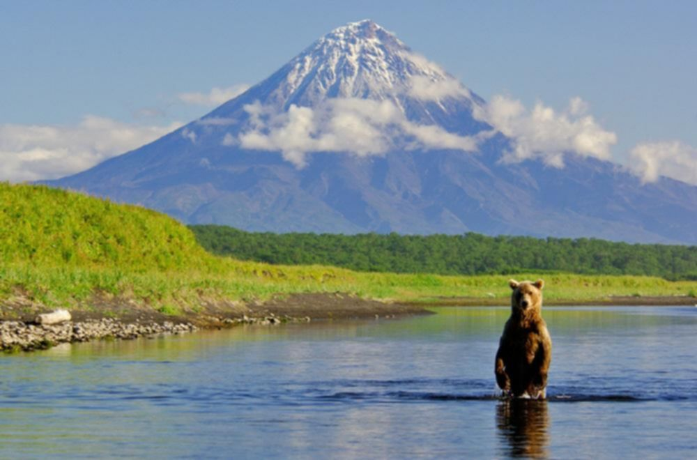 파일:external/friendlylocalguides.com/Russia.-Top-10-places-to-visit.-Kamchatka.-Photo-petropavlovsk.meatinfo.ru_.jpg