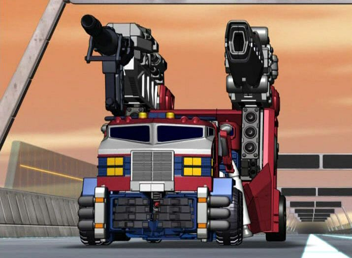 파일:external/tfwiki.net/Race_optimus_vehiclemode.jpg