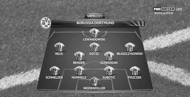 파일:external/static3.businessinsider.com/borussia-dortmund-starting-lineup-madrid.jpg