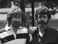 파일:external/static3.businessinsider.com/how-steven-spielberg-made-millions-off-star-wars-after-a-1977-bet-with-george-lucas.jpg