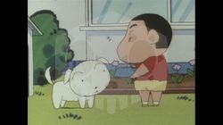 파일:external/www.tv-asahi.co.jp/shinchan_episode31_1.jpg