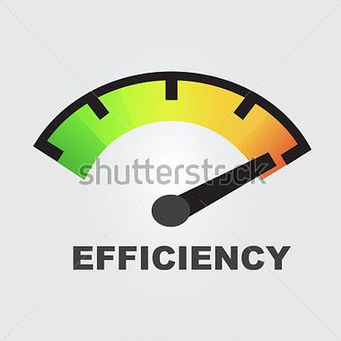 파일:external/png.clipart.me/efficiency-gauges-concept_195447782.jpg