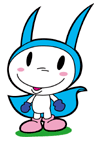 파일:external/namgu.incheon.kr/mark_mascot.gif