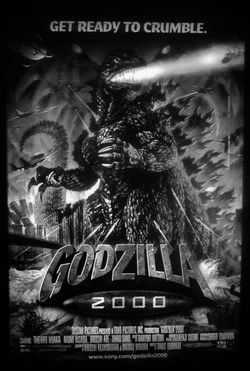 파일:external/photos.imageevent.com/Godzilla%202000.jpg