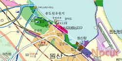 파일:external/blog.donga.com/2481187471382086944.jpg