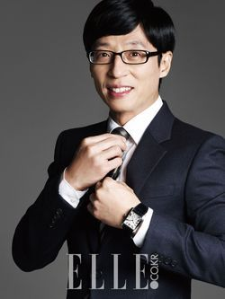 파일:external/image.elle.co.kr/e_345.jpg