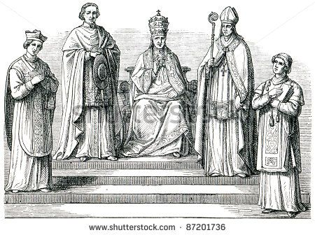 파일:external/image.shutterstock.com/stock-photo-old-engravings-depicts-the-catholic-hierarchy-the-book-history-of-the-church-circa-87201736.jpg