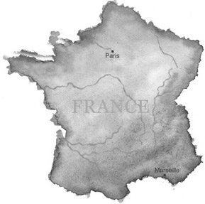 파일:external/www.techshout.com/france-map.jpg