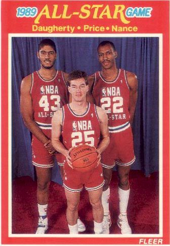 파일:external/www.tarheeltimes.com/Brad_Daugherty-Mark_Price-Larry_Nance_Card.jpg