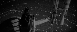 파일:external/caps.pictures/star-wars5-movie-screencaps.com-13106.jpg