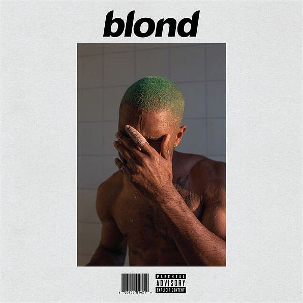 파일:external/static.stereogum.com/Frank-Ocean-Blond-compressed.jpg