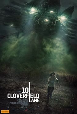 파일:external/dl9fvu4r30qs1.cloudfront.net/10-cloverfield-lane-poster.jpg