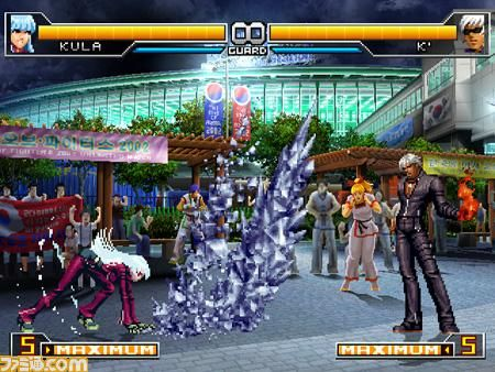파일:external/www.gameplanet.co.kr/3aa3922bde4f799e072282105be6de07.jpg