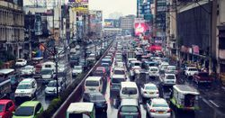 파일:external/www.wired.com/manila-traffic-483686321-1200x630-e1449900450125.jpg