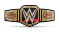 파일:external/www.wwe.com/WWE_World_Heavyweight_Championship.png