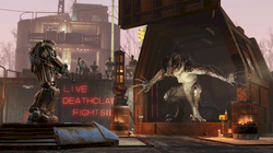 파일:external/bethesda.net/Fallout4_DLC_WastelandWorkshop02.png