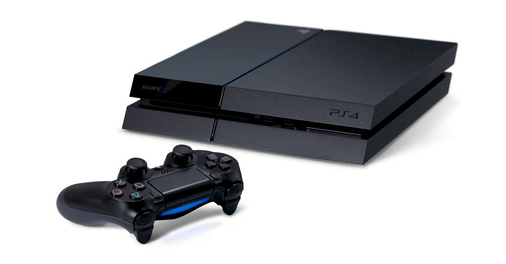 파일:external/www.spokeslabs.com/ps4-hrdware-large18.jpg