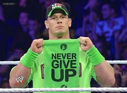 파일:external/realworldchamp.files.wordpress.com/me-050614-john-cena-2.jpg