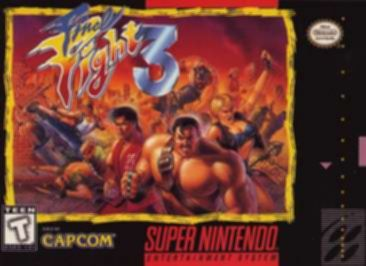 파일:external/thefacepalmedgamer.files.wordpress.com/final-fight-3-snes-box.jpg
