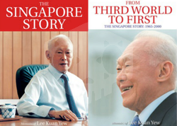 파일:external/owlswellblog.files.wordpress.com/lee-kuan-yew-memoirs.png