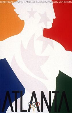 파일:external/cdn.colorlib.com/1996-Summer-Olympic%E2%80%93Atlanta-poster.jpg
