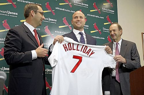 파일:external/c10566323.r23.cf2.rackcdn.com/03-28-23_re-signing-matt-holliday-in-st-louis_original.jpg