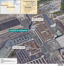 파일:external/ichef-1.bbci.co.uk/_88889382_brussels_airport_bomb_attack_v01_624map.png