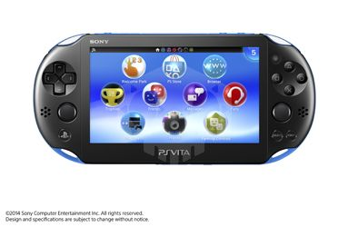 파일:external/www7.playstation.co.kr/PSVITA_Front_Black_Blue_GUI_E_preview.jpg
