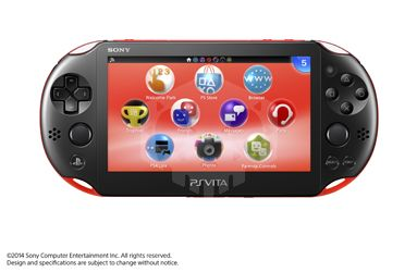 파일:external/www7.playstation.co.kr/PSVITA_Front_Black_Red_GUI_E_web.jpg