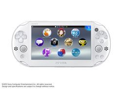 파일:external/www7.playstation.co.kr/PSVITA_Front_White_White_GUI_E.jpg