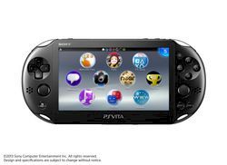 파일:external/www7.playstation.co.kr/PSVITA_Front_Black_Black_GUI_E.jpg