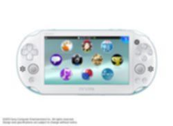 파일:external/www7.playstation.co.kr/PSVITA_Front_Light-Blue_GUI_E.jpg