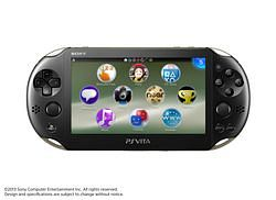 파일:external/www7.playstation.co.kr/PSVITA_Front_Black_Khaki_GUI_E.jpg
