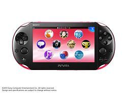 파일:external/www7.playstation.co.kr/PSVITA_Front_Black_Pink_GUI_E.jpg