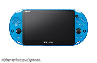파일:external/www7.playstation.co.kr/PSVita_Blue_Front_s_thumb.jpg