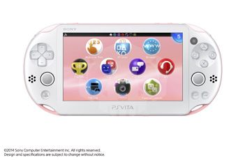 파일:external/www7.playstation.co.kr/img_LightPinkWhite_01.jpg