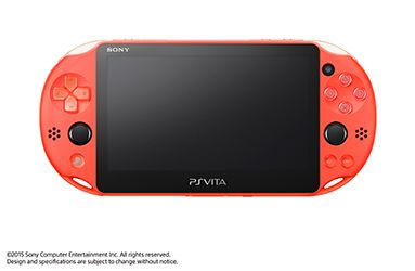 파일:external/www7.playstation.co.kr/PSVita_NeonOrange_Front_s_thumb.jpg