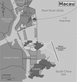파일:external/www.hotels-in-macau.com/macau-cotai-districts-map.jpg