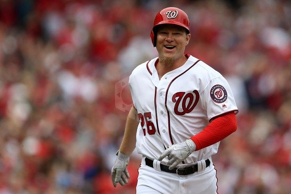 파일:external/i2.wp.com/Adam-Lind-Home-Run-Washington-Nationals.jpg