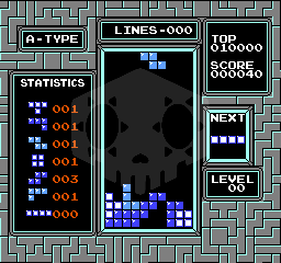 파일:external/img1.game-oldies.com/tetris-usa.png