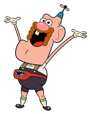 파일:external/vignette1.wikia.nocookie.net/UncleGrandpa.png