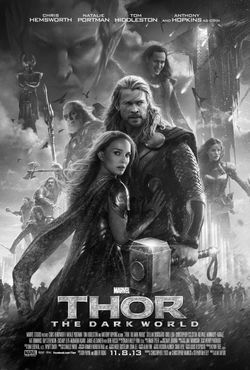 파일:external/vignette1.wikia.nocookie.net/Thor-_The_Dark_World_poster.jpg