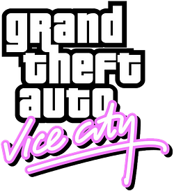 파일:external/vignette1.wikia.nocookie.net/GTA_Vice_City_Logo_Transparent.png