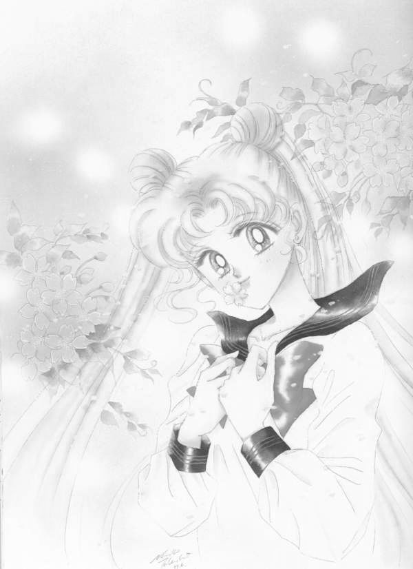 파일:external/vignette1.wikia.nocookie.net/Sailor-moon-usagi-tsukino.jpg