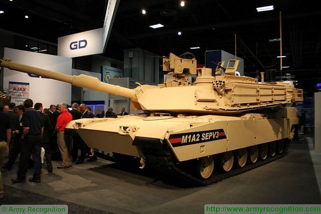 파일:external/armyrecognition.com/M1A2_Abrams_SEPV3_advanced_digital_main_battle_tank_AUSA_2015_640_001.jpg